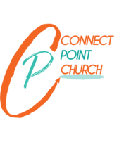 Connect Point Church